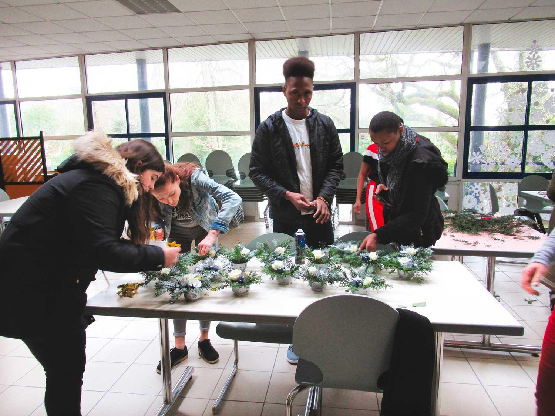CAPA-etudiants-atelier